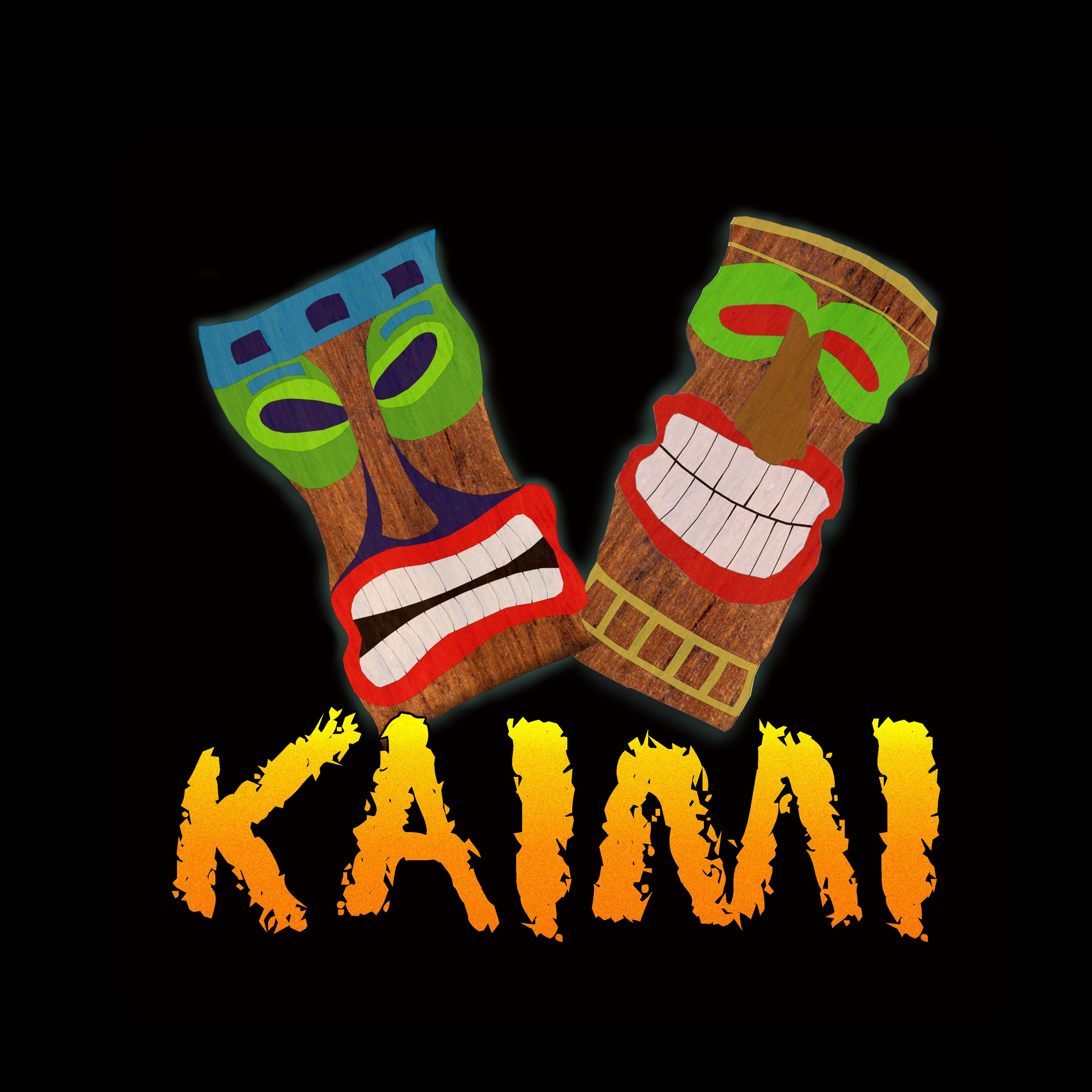 logo kaimi