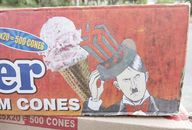 hitler_ice_cream
